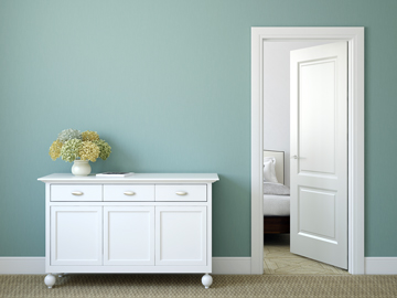 Howell Interior Painting
